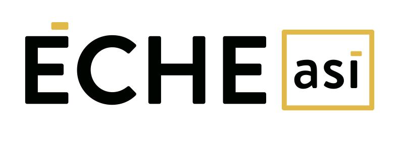 logoecheasi3b