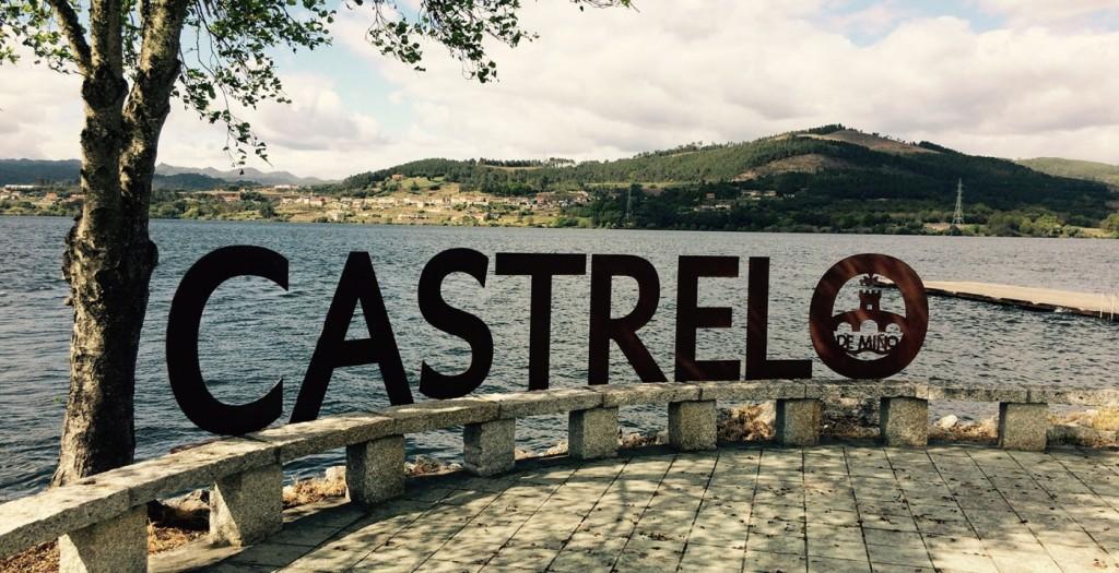 Embalse-Castrelo-de-Miño_6-1400x718