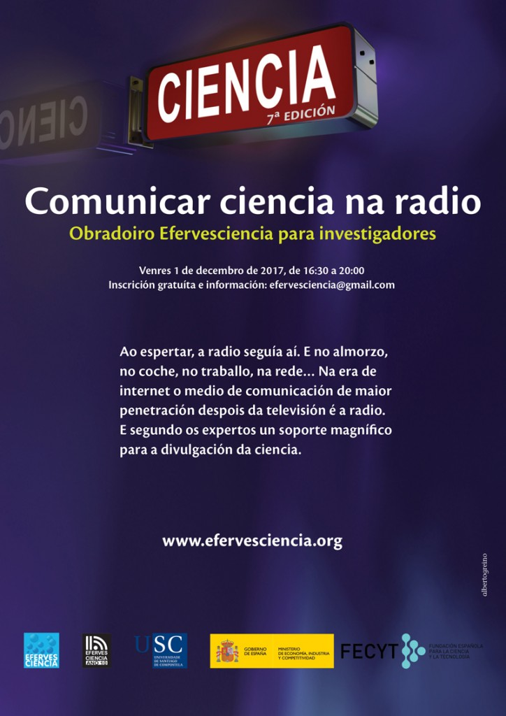 Cartel-ciencia-na-radio-2017-copy