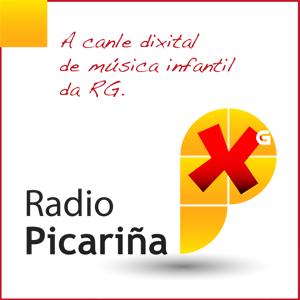 banner-RP300